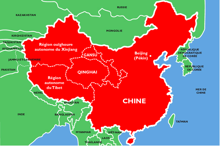 carte_chine_ouighour-2.jpg