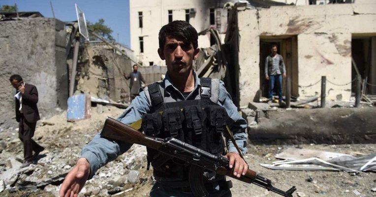 Afghanistan, La « réduction de la violence » doit bénéficier à tous les civils