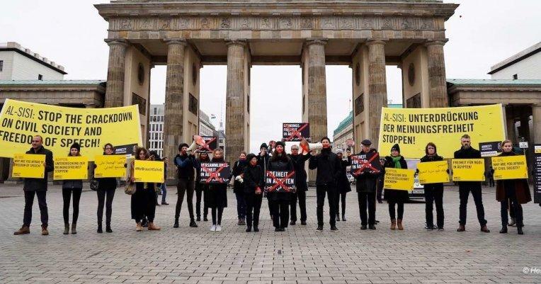 www.amnesty.be