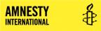 Amnesty Belgique Francophone