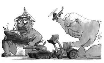 http://www.amnestyinternational.be/doc/local/cache-vignettes/L350xH212/israel_2-24512.jpg